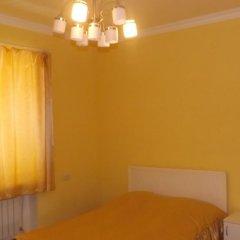 Отель Bari House in Tsaghkadzor 5 удобства в номере