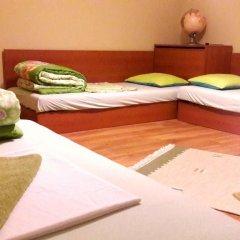 Отель Mihaela Lake Retreat Болгария, Карджали - отзывы, цены и фото номеров - забронировать отель Mihaela Lake Retreat онлайн детские мероприятия фото 2