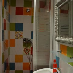 Гостиница Holiday Home Sauvignon ванная фото 2