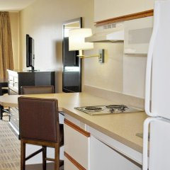 extended stay america memphis airport memphis united states of