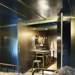 Herangtunet Boutique Hotel 3* Люкс с различными типами кроватей фото 23