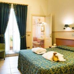 Hotel Montreal 3* Полулюкс с различными типами кроватей фото 2