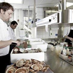 Отель Dukes London Великобритания, Лондон - отзывы, цены и фото номеров - забронировать отель Dukes London онлайн питание фото 3
