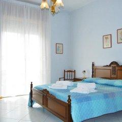 Отель Casa Rossella Ospitalità Diffusa Аджерола комната для гостей фото 2