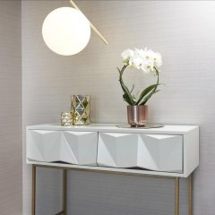 Отель DoubleTree By Hilton London Excel 4* Люкс повышенной комфортности с различными типами кроватей фото 2