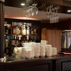 Hotel-ship Petr Pervyi фото 4