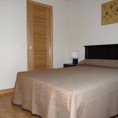 Отель Apartamentos Salvia 4 комната для гостей фото 5