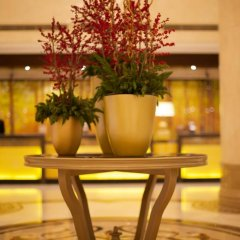 Beijing Continental Grand Hotel фото 7