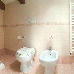 Отель Divina Costiera 3* Стандартный номер фото 10