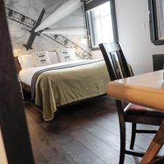 The Wellington Hotel 3* Стандартный номер с двуспальной кроватью фото 6