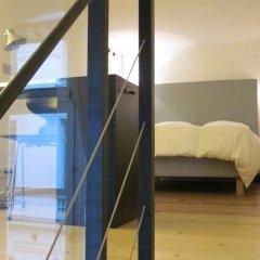 Отель Palais Royal удобства в номере фото 2