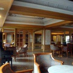 Отель Suda Palace Бангкок интерьер отеля фото 2