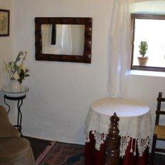 Отель Casona De Treviño комната для гостей фото 3
