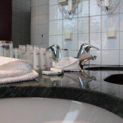 First Hotel Marin 4* Стандартный номер с различными типами кроватей фото 7