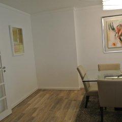 Апартаменты Mary Apartments Lisbon интерьер отеля фото 2