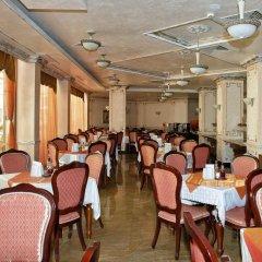 Отель in Karolina Complex Болгария, Солнечный берег - отзывы, цены и фото номеров - забронировать отель in Karolina Complex онлайн питание
