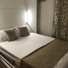 Апартаменты Studio Villa Halévy Ницца комната для гостей фото 2