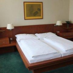 Отель POPELKA 4* Стандартный номер