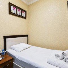 Мини-гостиница Вивьен 3* Стандартный номер с разными типами кроватей