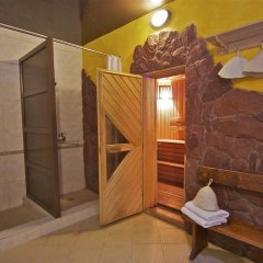 Гостиница Baza Otdiha Blagoe в Сочи