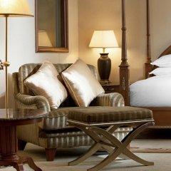 Sheraton Xian Hotel 4* Люкс повышенной комфортности с различными типами кроватей
