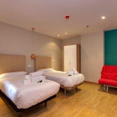 Отель Arenal Испания, Мадрид - 9 отзывов об отеле, цены и фото номеров - забронировать отель Arenal онлайн детские мероприятия