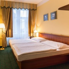 Hotel William комната для гостей фото 5