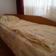 Hotel Poseidon 2* Улучшенный номер с различными типами кроватей фото 14