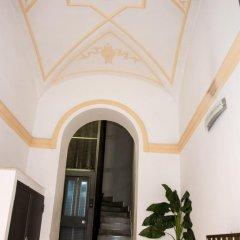 Гостевой дом Booking House Стандартный номер с двуспальной кроватью фото 25