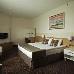 Гостиница «Виктория-2» комната для гостей