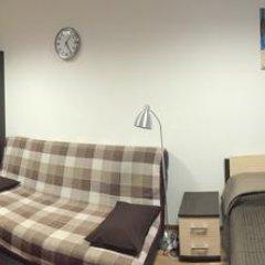 Гостиница Манхеттен в Перми отзывы, цены и фото номеров - забронировать гостиницу Манхеттен онлайн Пермь удобства в номере фото 2