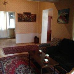 Отель Lami Guest House комната для гостей