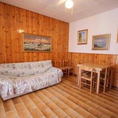 Отель Agenzia Vear Monte 4 комната для гостей фото 2