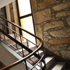 Отель Apartamentos Porto Douro Ribeira интерьер отеля фото 2