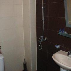 Отель Veziova House 3* Номер категории Эконом с различными типами кроватей фото 7