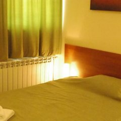 Отель Rooms Villa Nevenka удобства в номере фото 2