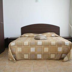 Отель Helios Болгария, Поморие - отзывы, цены и фото номеров - забронировать отель Helios онлайн комната для гостей фото 4