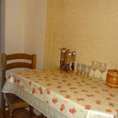 Гостиница Appartment Grecheskaya 45/40 Апартаменты с различными типами кроватей фото 12