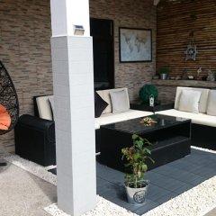 Апартаменты Koh Tao Studio 1 Стандартный номер с различными типами кроватей фото 24