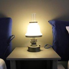 Отель Cason Degli Ulivi Риволи-Веронезе удобства в номере фото 2