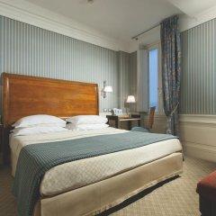Hotel Stendhal 4* Стандартный номер с двуспальной кроватью фото 3