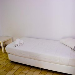 Lefka Hotel, Apartments & Studios Апартаменты с различными типами кроватей фото 9