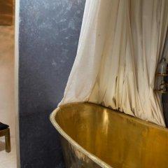 Отель Riad Joya Марракеш ванная