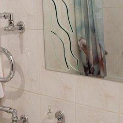 Sofie De Luxe Hotel ванная фото 2