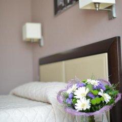 Дизайн Отель 3* Люкс с различными типами кроватей фото 4