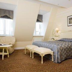 Гостиница Европа фото 6