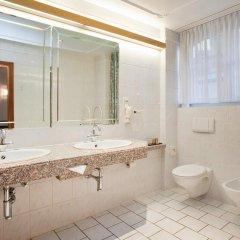 Gildors Hotel Atmosphère 3* Номер Комфорт с различными типами кроватей фото 9