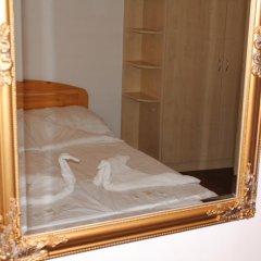 Budapest River Hotel 3* Стандартный номер фото 9