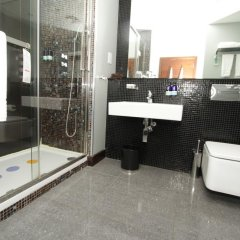 Rafayel Hotel & Spa 5* Стандартный номер с различными типами кроватей фото 3
