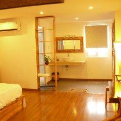 Rex Hotel and Apartment комната для гостей фото 3